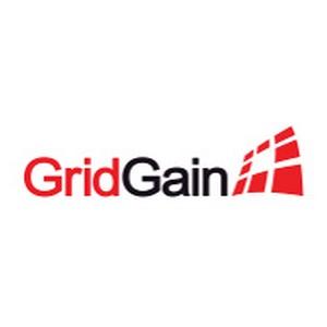 GridGain выпустил новый инструмент для управления In-Memory платформой