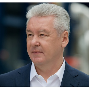 Второй этап смягчения ограничений в Москве