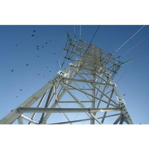 Энергетики сэкономили более 13 миллионов кВт*ч электроэнергии
