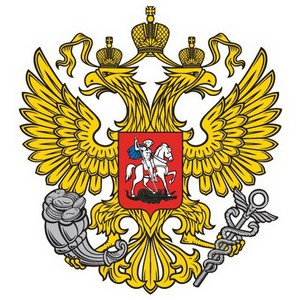 Нацпроекту МСП дополнительно выделены 12 млрд рублей