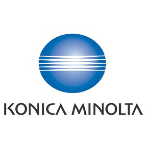 Konica Minolta предоставила лабораторию в США для тестов на  Covid-19