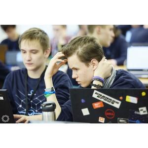 Цифровых помощников создадут в онлайн-челлендже Кружкового движения