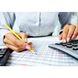ТПП: проводить проверки малого бизнеса не чаще, чем раз в три года