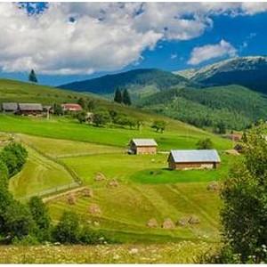 Сельская ипотека в Ульяновской области: выдано более 300 млн рублей