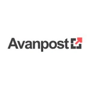 Avanpost IDM контролирует доступ к ИС международных аэропортов