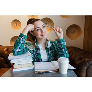 Психогигиена студента в условиях дистанционного обучения