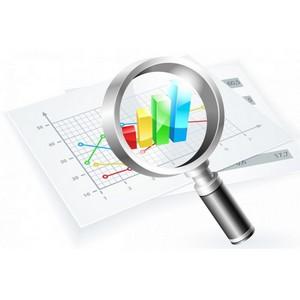 Титов представил второй выпуск «Индекса административного давления»