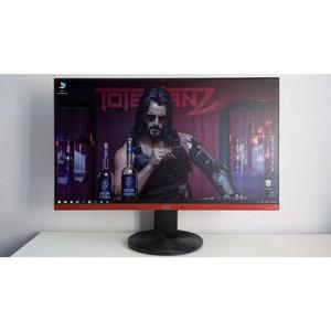 Обзор игрового монитора AOC G2590PX