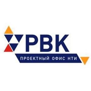 НТИ предоставит гранты до 50 млн руб. проектам по борьбе с Covid-19