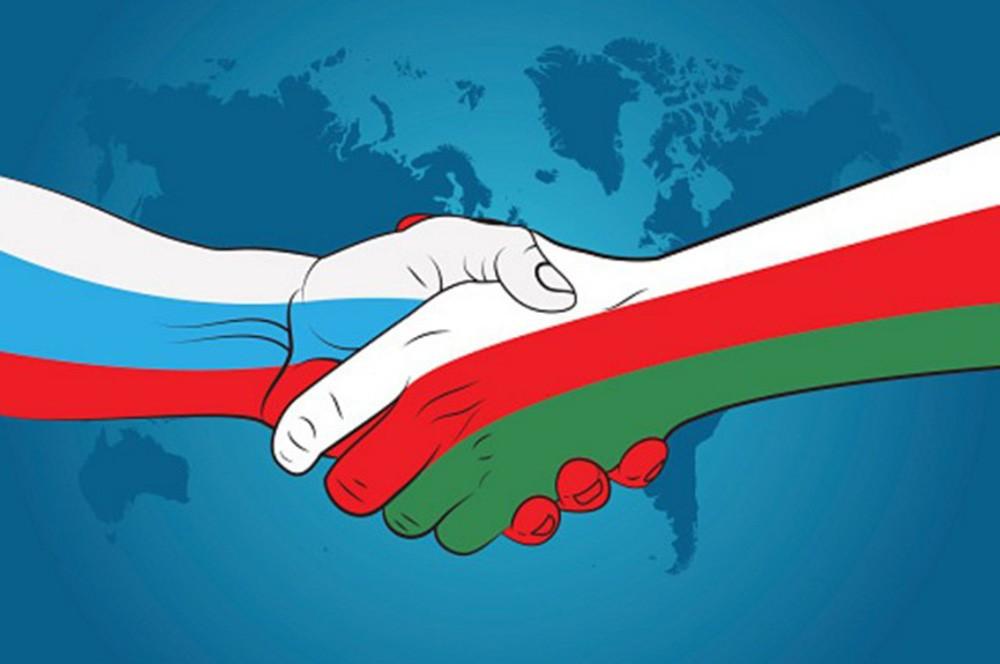 Венгрия строит мосты с Россией с помощью соцсетей