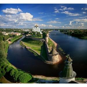 Пути адаптации регионального туризма к новым реалиям