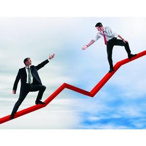Подборка наиболее актуальных мер поддержки бизнеса
