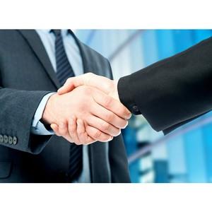 «Бизнес Ком» получил финподдержку из Фонда содействия кредитованию МСП