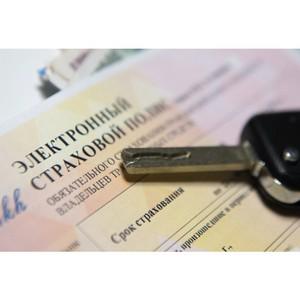 Изменения в ОСАГО: индивидуальный тариф и поддержка автовладельцев
