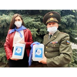 PlatBox подключил прием онлайн-платежей на сайте «Русская земля»