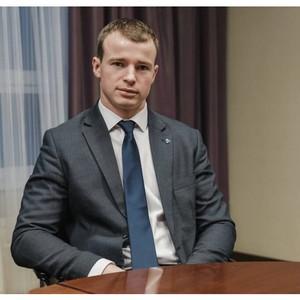 Директор филиала «Балтийского лизинга» - о цифровизации рынка Липецка