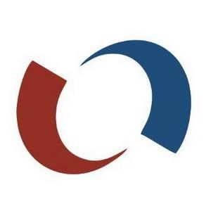 Пресс-брифинг: «Мониторинг состояния бизнеса в регионах» 15 мая онлайн