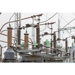 Специалисты Липецкэнерго проконтролировали работу энергообъектов