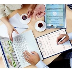 Бизнес сможет возобновить серийную сертификацию продукции удаленно