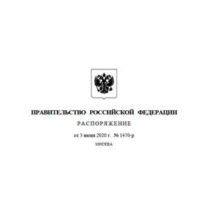 Больницы Москвы будут возвращаться к оказанию плановой медпомощи