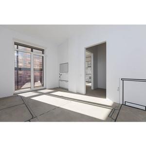 «СМУ-6 Инвестиции»: Пять причин купить квартиру с отделкой white box