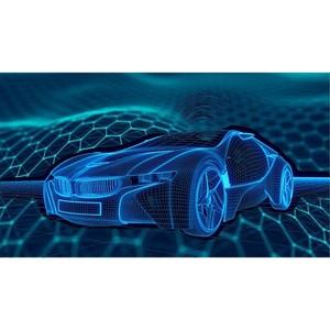 Pi-Car - решение современной науки для «честной» электромобильности