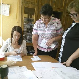 Жители Липецкой области стали чаще оплачивать услуги через почтальона