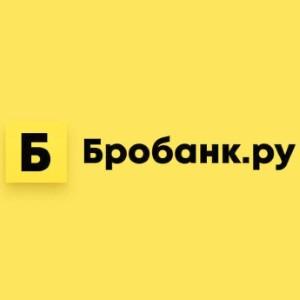 Долги банков перед ЦБ РФ за апрель-май увеличились вдвое