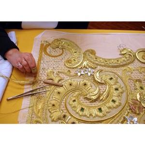 Тюменский проект получил высшую награду конкурса проектов