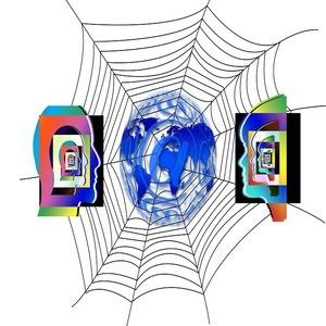 Интернет - проблема воспитательного процесса современной молодёжи