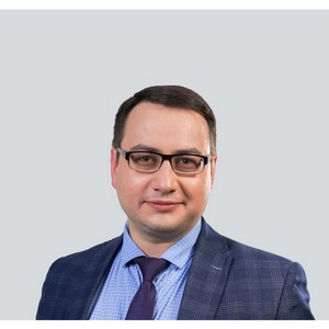 Госзакупки могут стать драйвером роста для российской радиоэлектроники