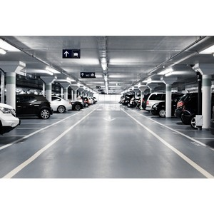Сделка с машино-местом или долей в праве - в чем отличие?