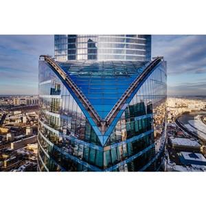«Метриум»: Топ-10 самых дорогих квартир в новостройках Москвы