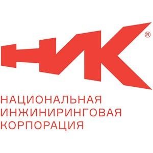 Сформирована дорожная карта развития инжиниринга России до 2025 года