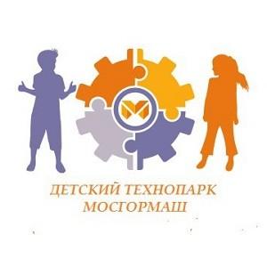 Детский технопарк «Мосгормаш» подготовил тематические онлайн-смены
