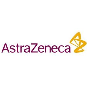 AstraZeneca-Skolkovo Startup Challenge признан лучшим соцпроектом