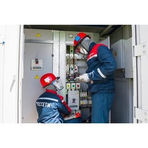 Энергетики сэкономили более 180 млн рублей за счет снижения потерь