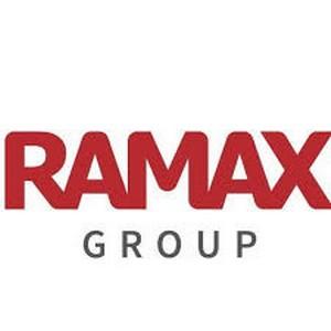 Tele2 с помощью Ramax Group внедрила налоговый мониторинг