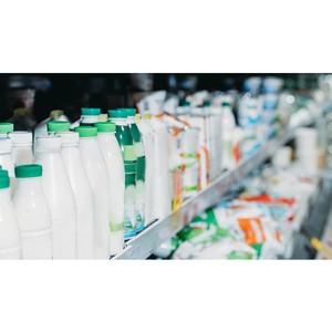 Ввоз и продажа продуктов питания с ЗМЖ будут облагаться НДС 10%