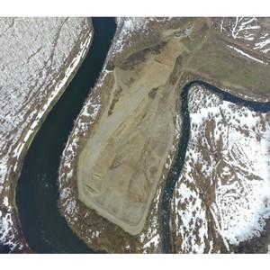 Активисты ОНФ добиваются прекращения золотодобычи на реках Камчатки