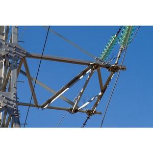 В Калугаэнерго заботятся об экологической безопасности энергообъектов