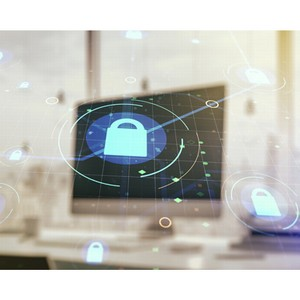 «СёрчИнформ SIEM» войдет в Банк лучших цифровых решений России