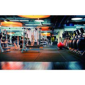Приравнять сети фитнес-клубов к МСП и перенести сроки открытия