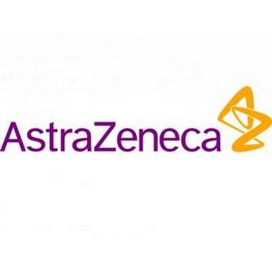 Волонтеры «АстраЗенека» оказывают помощь детям из детских домов