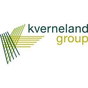 Квернеланд Груп СНГ запускает лизинговую программу