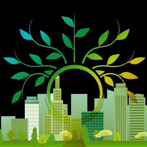 Второй этап методологии самооценки брендов Лиги зеленых брендов