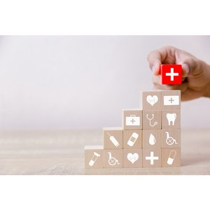 Помощь онлайн и приостановка диспансеризации