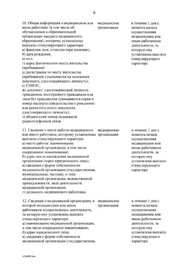 Постановление Правительства Российской Федерации от 05.06.2020 № 828