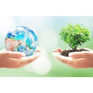 5 июня - Всемирный день окружающей среды (День эколога)