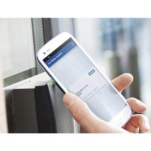Лицензии на мобильные СКУД HID Mobile Access со скидкой 50%